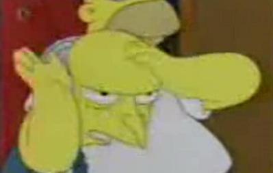 The Simpsons – Sezóna 1 – Díly 6-10 – minirecenze