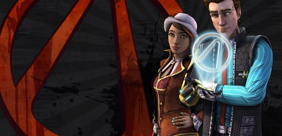 Tales from the Borderlands, Episode 5: The Vault of the Traveler aneb proč nedělat let's play
