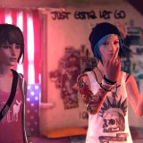 Life Is Strange, Episode 4: Dark Room RECENZE