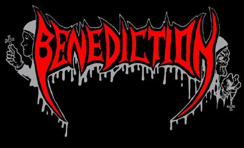 Benediction – Subconscious Terror (1990)