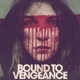 Bound to Vengeance|Reversal