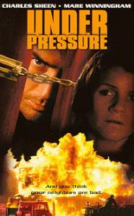 Under Pressure/Teror – recenze
