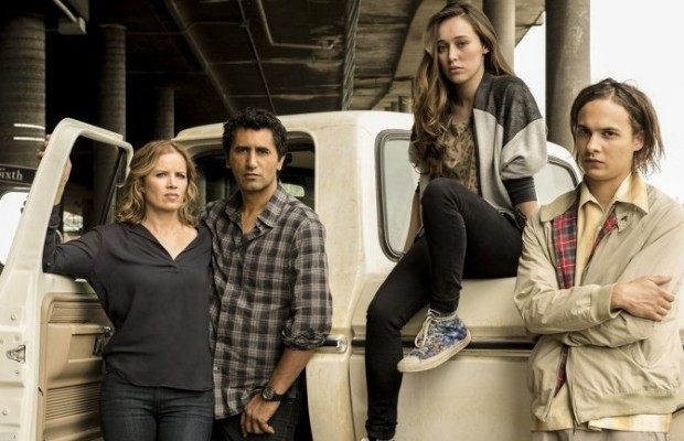 fear_the_walking_dead_cast