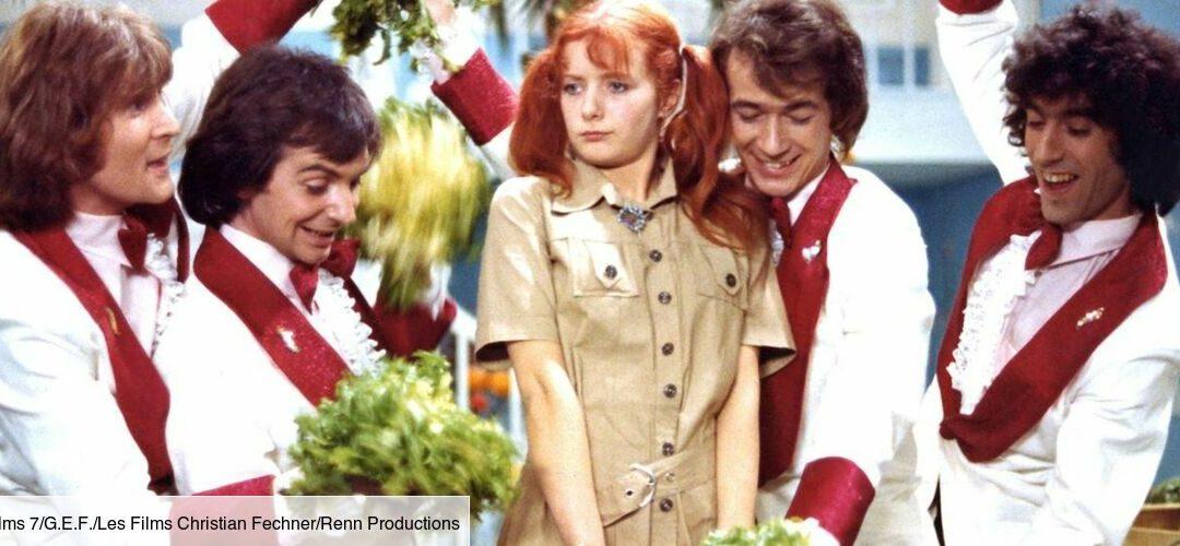 Le grand bazar (1973) – recenze