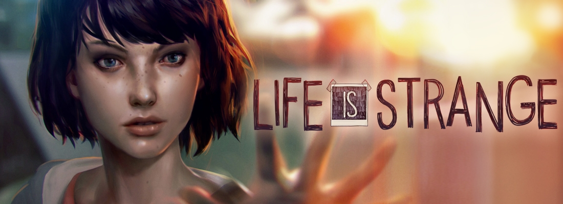 Life Is Strange, Episode 2: Out of Time RECENZE