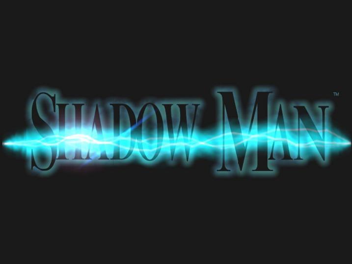 Snad dlouho očekávaná věc je tady, Shadowman – megarecenze