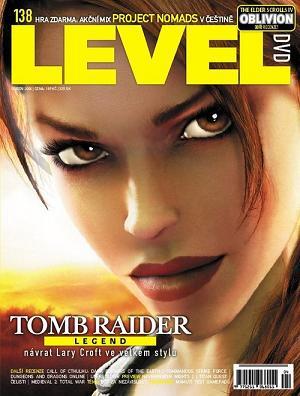 Level 138 – nestíhám číst :-)