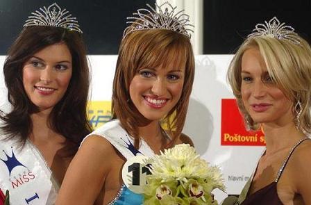 Jak dopadla soutěž Miss pořádaná Maláčovou?