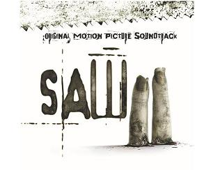 Saw 2 – soundtrack