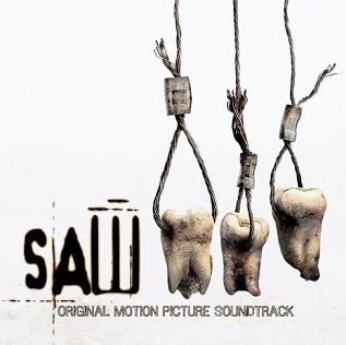 Saw 3 – soundtrack