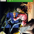 shad_1_3_cover