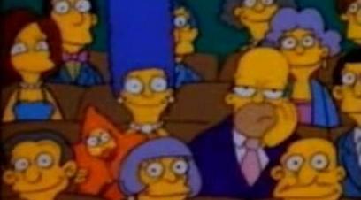 The Simpsons – Sezóna 1 – Díly 1-5 – minirecenze