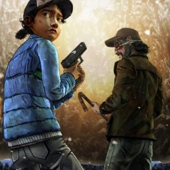 The Walking Dead – Season Two: Episode 4: Amid The Ruins RECENZE