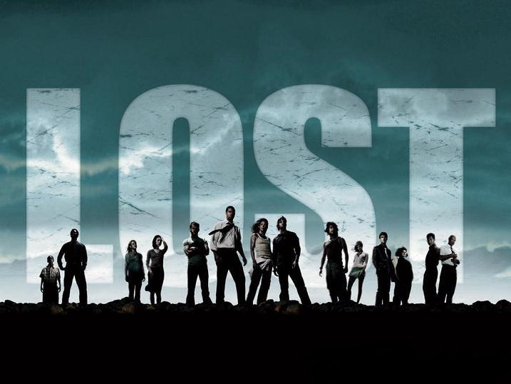 Lost/Ztraceni – Sezóna 1 – Pilotní díl/Pilot