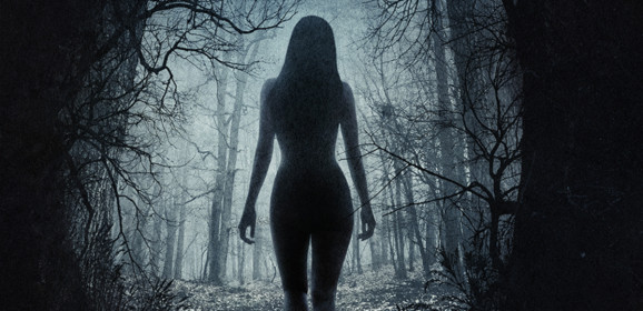 The Witch (2015) recenze